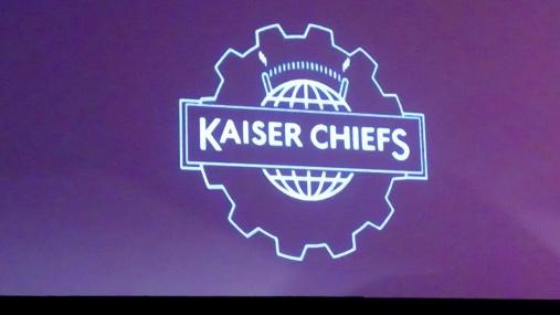 Kaiser Chiefs1